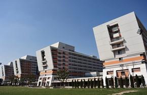 蘇州電子廠招聘—華碩宿舍